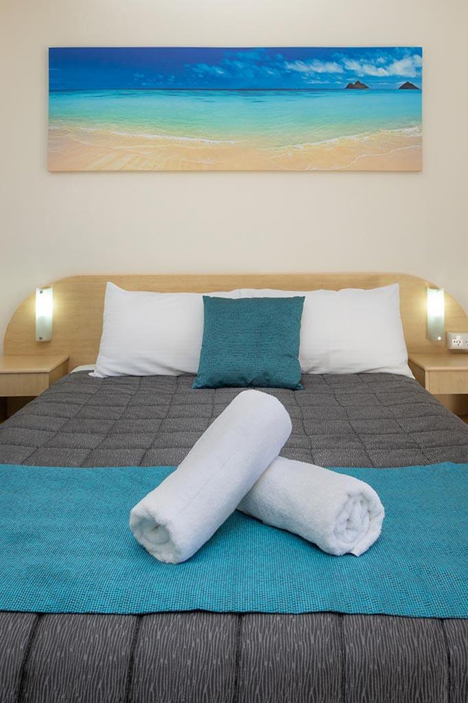 Taree Accommodation NSW