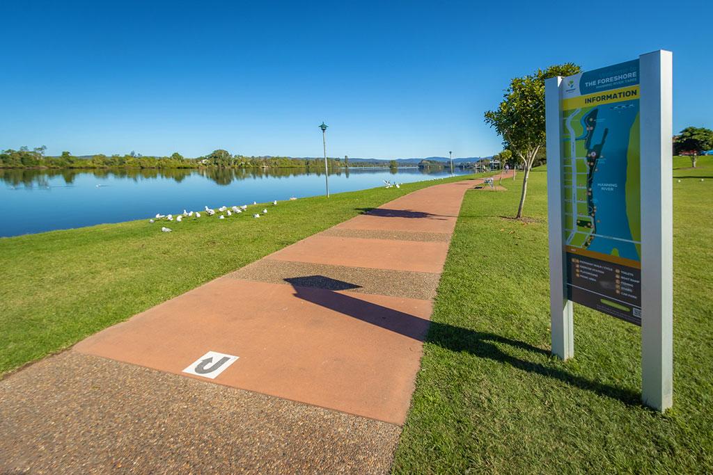Taree Manning Valley Tourism