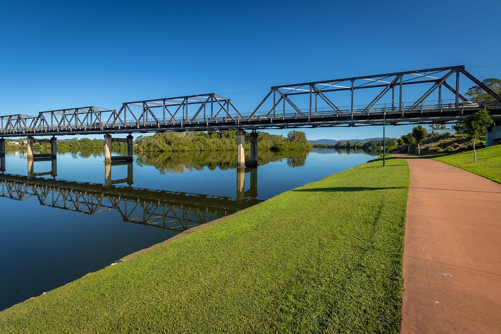 Taree Photography, NSW